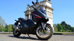 Honda Integra 750 S Sport - Immagine: 2