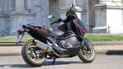 Honda Integra 750 S Sport - Immagine: 20