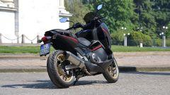 Honda Integra 750 S Sport - Immagine: 21