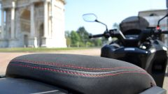 Honda Integra 750 S Sport - Immagine: 27