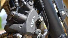 Honda Integra 750 S Sport - Immagine: 37