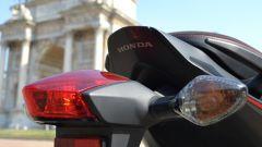 Honda Integra 750 S Sport - Immagine: 30