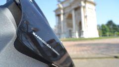 Honda Integra 750 S Sport - Immagine: 31