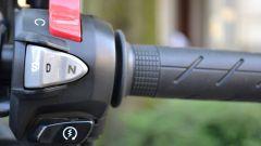 Honda Integra 750 S Sport - Immagine: 33
