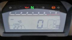 Honda Integra 750 S Sport - Immagine: 34