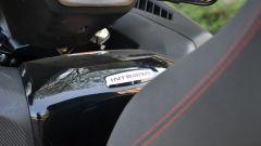 Honda Integra 750 S Sport - Immagine: 25