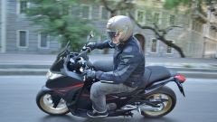 Honda Integra 750 S Sport - Immagine: 18