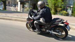 Honda Integra 750 S Sport - Immagine: 5