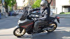 Honda Integra 750 S Sport - Immagine: 8