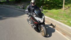 Honda Integra 750 S Sport - Immagine: 9