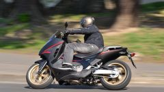 Honda Integra 750 S Sport - Immagine: 11