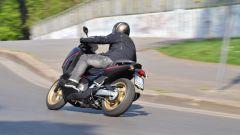 Honda Integra 750 S Sport - Immagine: 6