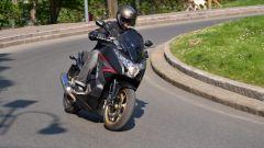 Honda Integra 750 S Sport - Immagine: 12