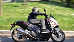Honda Integra 750 S Sport - Immagine: 14