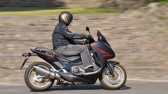 Honda Integra 750 S Sport - Immagine: 17