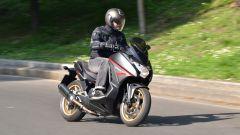 Honda Integra 750 S Sport - Immagine: 4