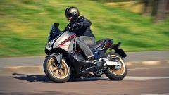 Honda Integra 750 S Sport - Immagine: 1