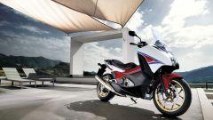 Honda Integra 750 - Immagine: 1