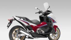 Honda Integra 750 - Immagine: 5