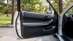 Honda Integra Type R portiera