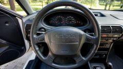 Honda Integra Type R volante