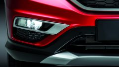 Honda Intelligent Adaptive Cruise Control - Immagine: 10