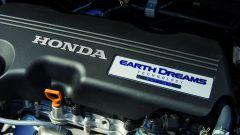 Honda Intelligent Adaptive Cruise Control - Immagine: 15