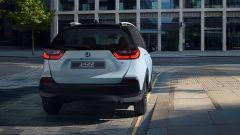 Nuova Honda Jazz 2020 in vendita da giugno. Ecco i prezzi - Immagine: 3