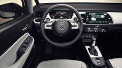 Nuova Honda Jazz 2020 in vendita da giugno. Ecco i prezzi - Immagine: 9
