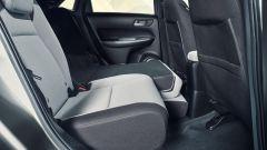 Nuova Honda Jazz 2020 in vendita da giugno. Ecco i prezzi - Immagine: 10