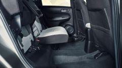 Nuova Honda Jazz 2020 in vendita da giugno. Ecco i prezzi - Immagine: 11
