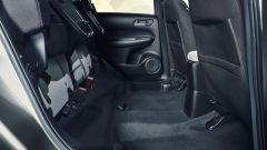 Nuova Honda Jazz 2020 in vendita da giugno. Ecco i prezzi - Immagine: 12
