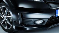 Honda Jazz Si - Immagine: 9