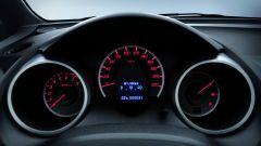 Honda Jazz Si - Immagine: 11