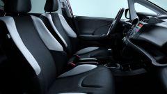 Honda Jazz Si - Immagine: 12