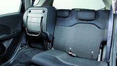 Honda Jazz Si - Immagine: 15