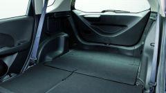 Honda Jazz Si - Immagine: 19