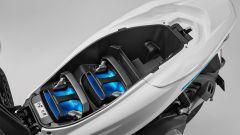 Honda: le batterie standard sono la svolta dell'elettrico - Immagine: 2