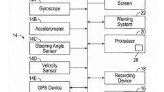 Honda Live Computer Instructor System - Immagine: 2