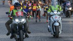 Honda Maratona di Roma 2016