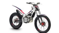 Honda Montesa Cota 4RT 260 2017