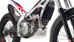 Honda Montesa Cota 4RT 260 e Cota Race Replica 2017 - Immagine: 6