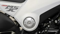 Honda MSX 125 - Immagine: 54