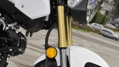 Honda MSX 125 - Immagine: 52