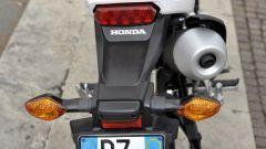 Honda MSX 125 - Immagine: 50