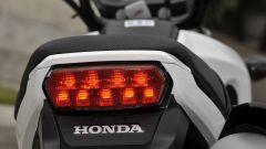 Honda MSX 125 - Immagine: 49
