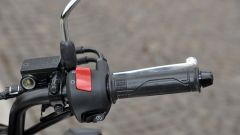 Honda MSX 125 - Immagine: 47