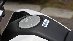 Honda MSX 125 - Immagine: 46