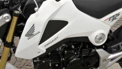 Honda MSX 125 - Immagine: 45