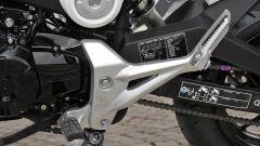 Honda MSX 125 - Immagine: 43